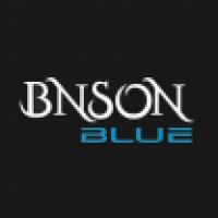 Bnson Blue Hotel - www.bnsonblue.com