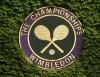 The Championship Wimbledon - All England Club, London