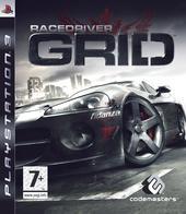 GRID (PS3)