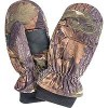 Jack Pyke English Oak Hunters Mittens