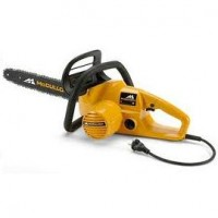 McCulloch 2200 Electric Chainsaw