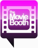 The Movie Booth, www.themoviebooth.com