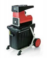 Challenge Xtreme 2500w Quiet Shredder