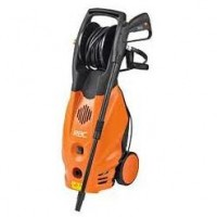 RAC 1850 Watt Pressure Washer