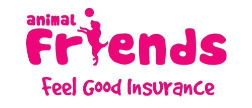 Animal Friends Pet Insurance - www.animalfriends.co.uk ...