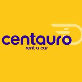 Centauro Rent Car