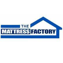 The Mattress Factory Reviews factory