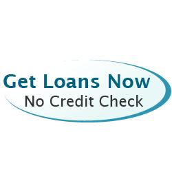 Installment loans no credit check no teletrack / cash