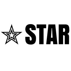 Star Clothing Store Reviews - www.nissenfashion.com