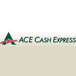 http://assets.reviewcentre.com/cms/images/161/732/9/ACE-Cash-Express-jpg-1.jpg
