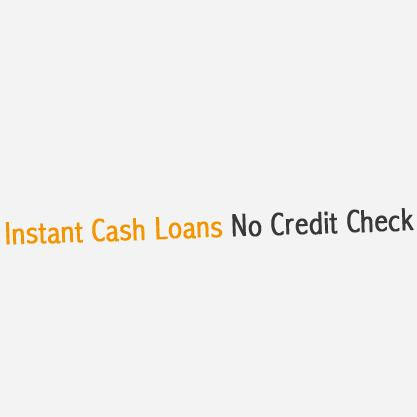 Instant-Cash-Loans-No-Credit-Check-jpg-1