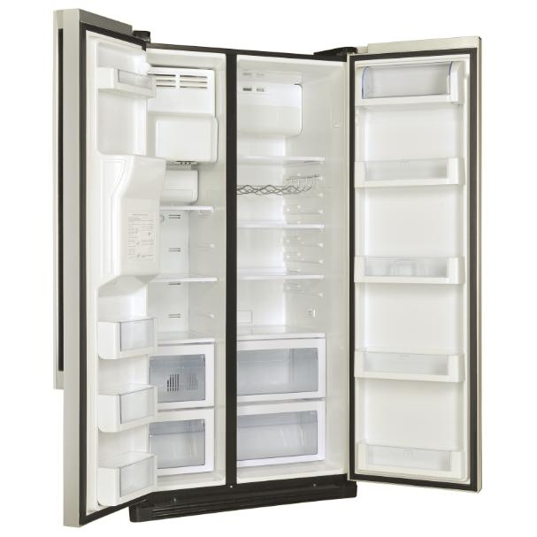 be the first write a review of haier hrf 663cjb fridge. Black Bedroom Furniture Sets. Home Design Ideas