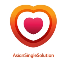 Asian Single Solutions