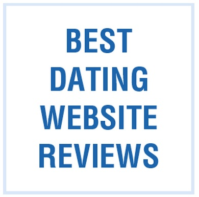 Best Dating Sites