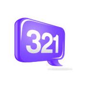 321chat.com