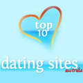 Top 10 best dating sites in australia-in-Weipu