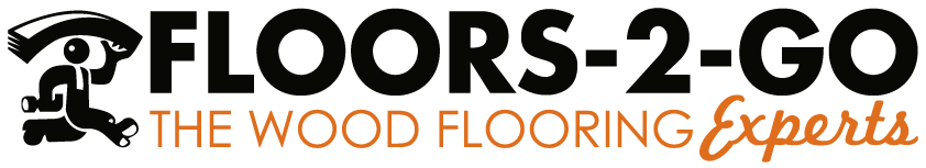 Floors 2 Go Post 28th August 2011 Reviews Www