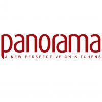 Panorama Kitchens Reviews - www.panoramakitchens.co.uk ...