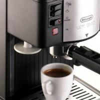 Breville Aroma Style Coffee Maker Instructions : Download Breville Cafe Roma User Manual - leanutorrent